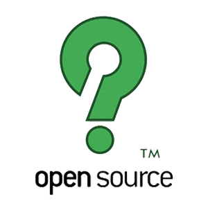 Open Source Question